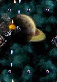 Space Off – фото обложки игры