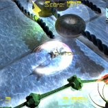 Скриншот Back to life 3 – Изображение 8