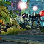 Скриншот Ratchet & Clank Future: Quest for Booty – Изображение 9
