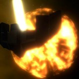 Скриншот Cellblock Squadrons – Изображение 4