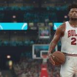 Скриншот NBA 2K17 – Изображение 4