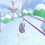 Скриншот Littlest Pet Shop – Изображение 8