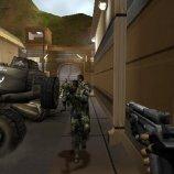 Скриншот Red Faction 2 – Изображение 1