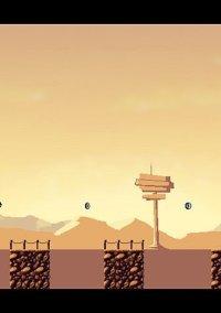 Ray Ardent: Science Ninja – фото обложки игры