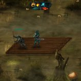 Скриншот Moonfall Ultimate – Изображение 12