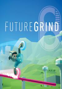 FutureGrind – фото обложки игры