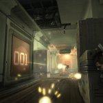 Скриншот Deus Ex: Human Revolution – Изображение 40