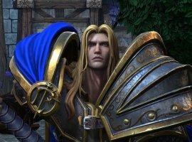 Бета-тест Warcraft III: Reforged начнется уже скоро, хотя официального анонса еще нет