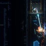 Скриншот MegaSphere – Изображение 3