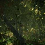 Скриншот The Forest – Изображение 8