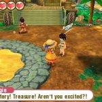 Скриншот Story of Seasons: Trio of Towns – Изображение 3
