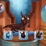 Скриншот Fantastic Pets – Изображение 3