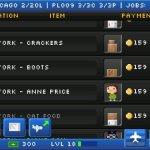 Скриншот Pocket Planes – Изображение 4