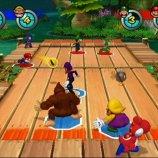 Скриншот Mario Sports Mix – Изображение 12