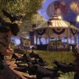 Скриншот BioShock Infinite – Изображение 10