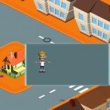 Скриншот Super City-Hero – Изображение 6