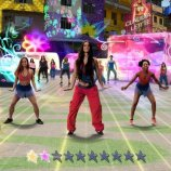 Скриншот Zumba Fitness: World Party – Изображение 8