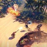 Скриншот Dead Island: Epidemic – Изображение 9