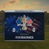 Скриншот Tiger Woods PGA Tour 11 – Изображение 1