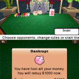 Скриншот Ultimate Card Games – Изображение 5