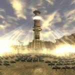 Скриншот Fallout: New Vegas – Изображение 34
