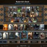 Скриншот Gwent: The Witcher Card Game – Изображение 3