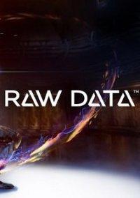 Raw Data – фото обложки игры