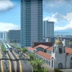 Скриншот Train Simulator 2015 – Изображение 1