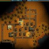 Скриншот Harvested – Изображение 5