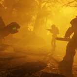 Скриншот Fallout 76: Wastelanders – Изображение 5