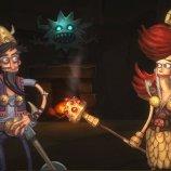 Скриншот Zombie Vikings – Изображение 6