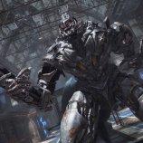 Скриншот Transformers: Dark of the Moon – Изображение 9