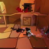Скриншот Rok – Изображение 2