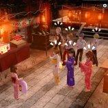 Скриншот Persona 4 Golden – Изображение 2