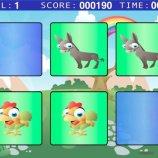 Скриншот Animal Magic – Изображение 4