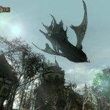 Скриншот Kingdom Under Fire 2 – Изображение 10
