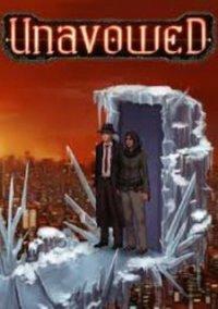 Unavowed – фото обложки игры