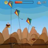 Скриншот Chubby Bird – Изображение 6