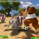Скриншот Crazy Kickers XXL – Изображение 2