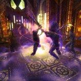 Скриншот Divinity 2: Ego Draconis – Изображение 3