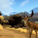 Скриншот Cabela's Big Game Hunter 2010 – Изображение 8