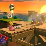 Скриншот Super Mario 3D World – Изображение 5