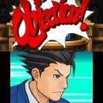 Скриншот Phoenix Wright: Ace Attorney - Dual Destinies – Изображение 16