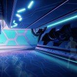 Скриншот System Shock 3 – Изображение 8