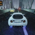 Скриншот Ocean City Racing (2013) – Изображение 17