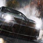 Скриншот WRC 6 – Изображение 5
