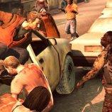 Скриншот Dead Rising 2: Case Zero – Изображение 7