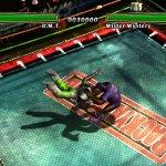 Скриншот Hulk Hogan's Main Event – Изображение 2