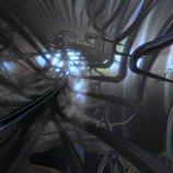Скриншот Thumper – Изображение 7