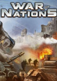 War of Nations